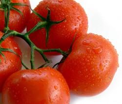 Itališkas pomidorų padažas